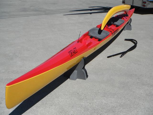 Craigslist San Diego Kayaks For Sale - Kayak Explorer