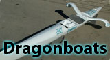 Dragonboat Bargains