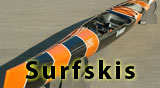 Surfski Bargains