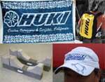 Huki Online Store